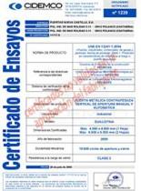 certificado-e1457346552883