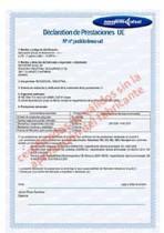 certificado-ensayo-novoferm-e1457346587753