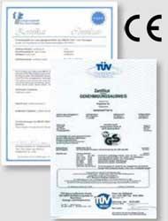 certificados-puertas-seccionales